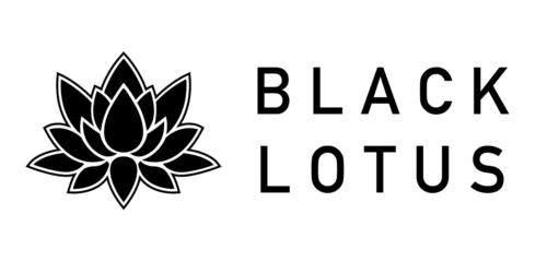 Black Lotus Audio